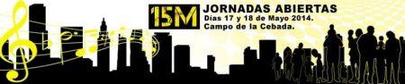 798px-Jornadas_Abiertas_15M_Cropped-4