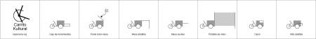 Flyer-BiciCultural