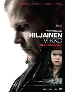 Hiljainen_Viikko_juliste_v02-1
