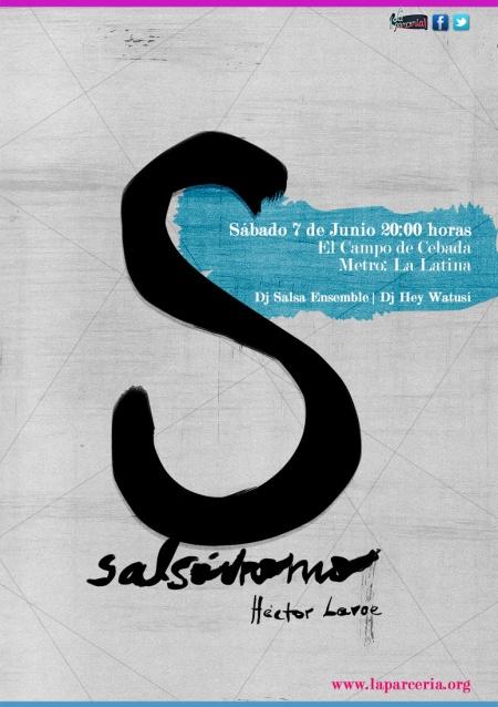 junio7_salsa
