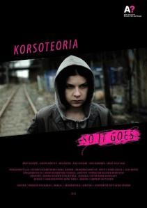 La_teoria_del_Korso_Korsoteoria_C-518881413-large