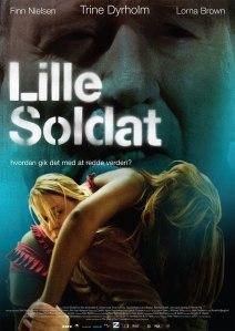 lille-soldat-original