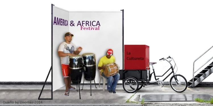 La Cultureta4A-4-web