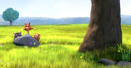1280px-Big.Buck.Bunny.-.Landscape
