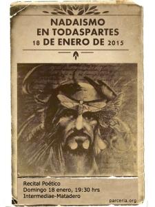 poster18e
