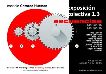 Expo14 huertas-web-1