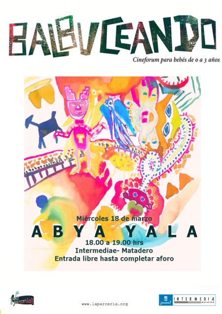 Abya Yala1