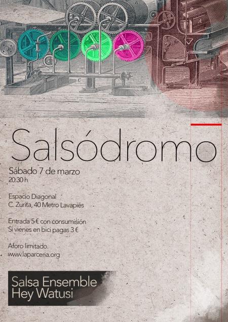 Salsodromo 7m-2