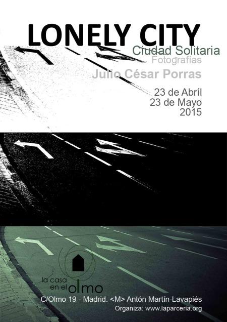 02_PRINCESA-Expo-web