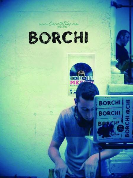 borchi esp