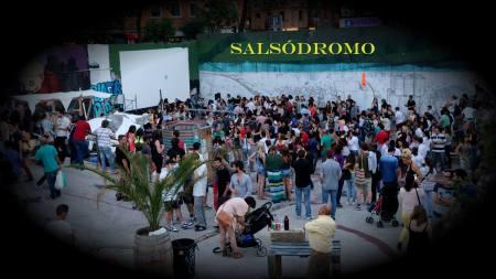 Salsódromo 5s