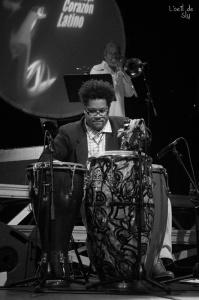bogui-jazz-calle-mora-latin-jazz_1