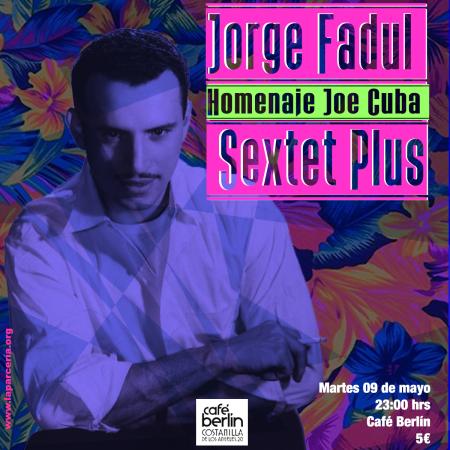 Jorge fadul2